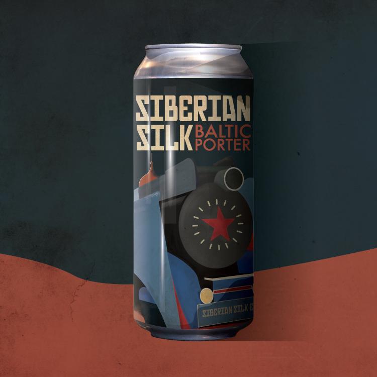 Siberian Silk Dyptich-03