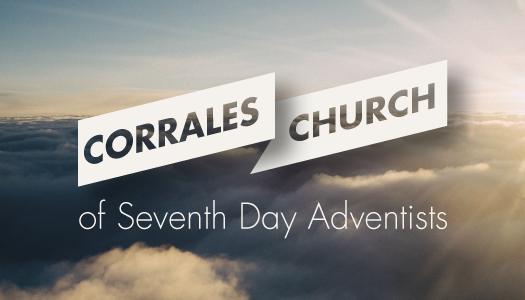 Corrales Adventist Church