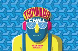 Terminally Chill