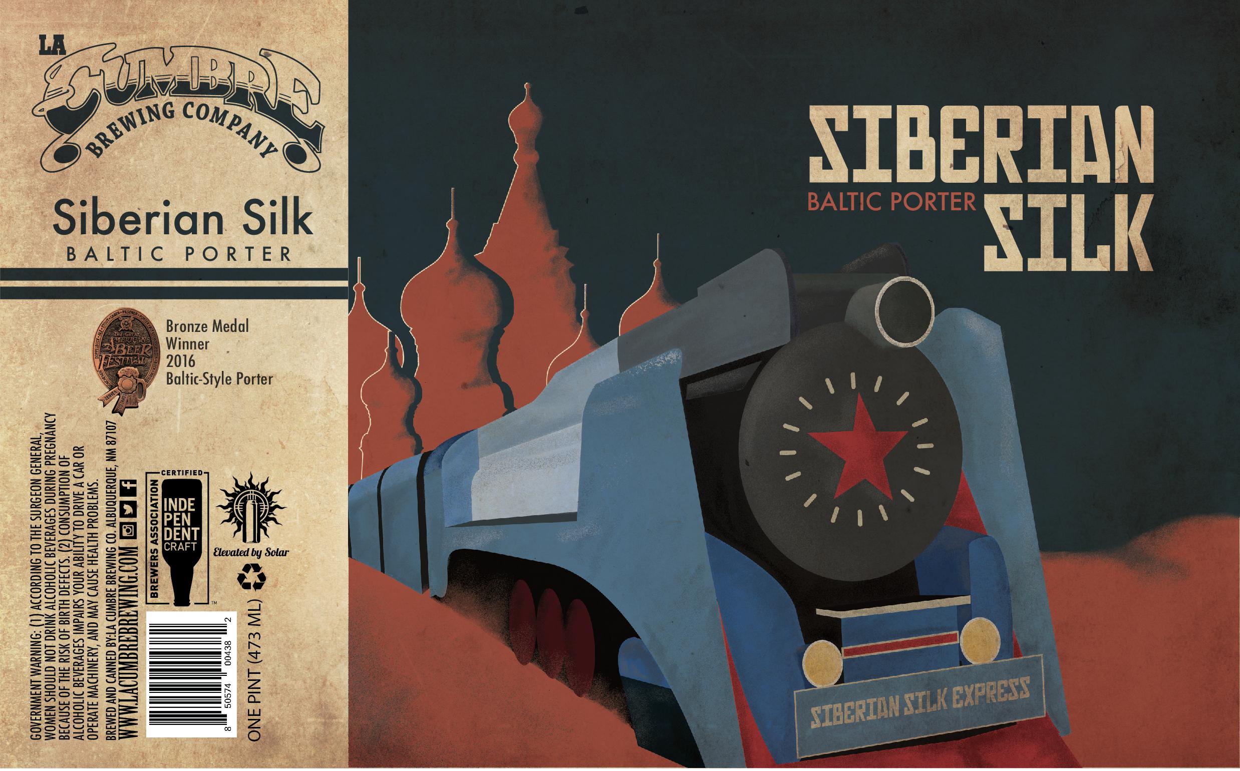 siberian silk label-03