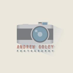 AG photography-01