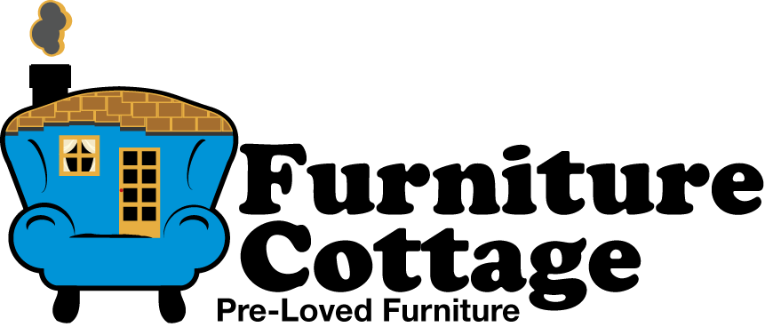 Furniture Cottage logo
