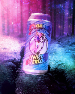 Unicorn Overlord Can
