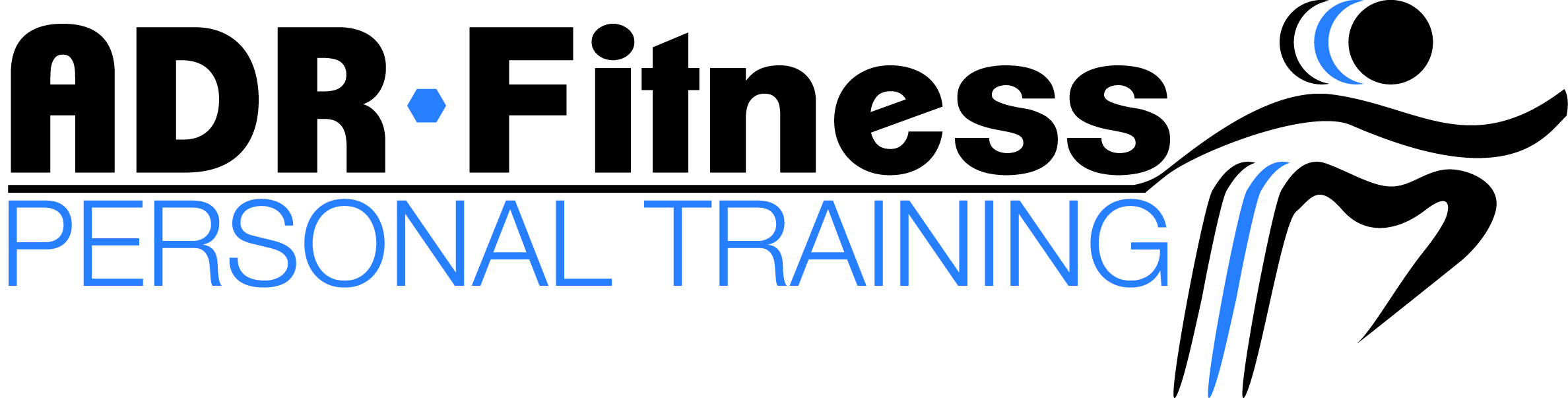 adr fitness.