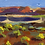 Thumbnail: Red Earth