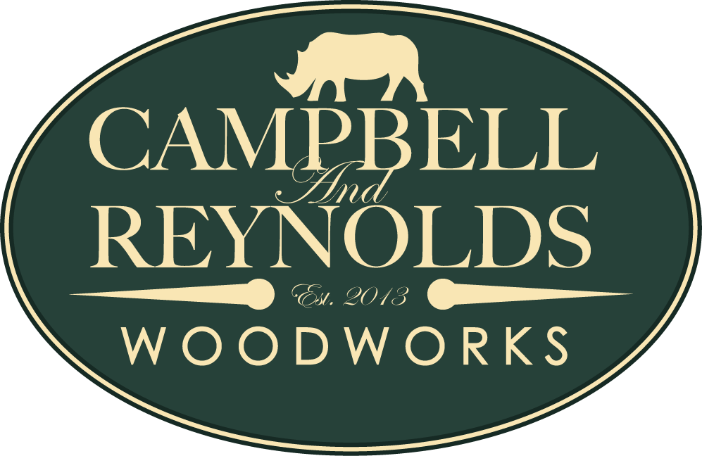 CAMPBELL AND REYNOLDS