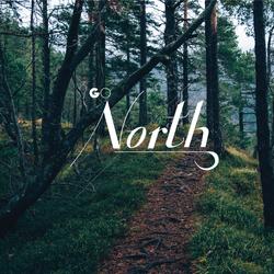 Go North-01.png