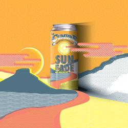 Sunfade
