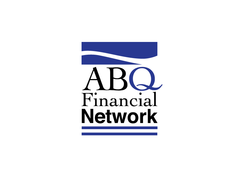 ABQ Financial Network