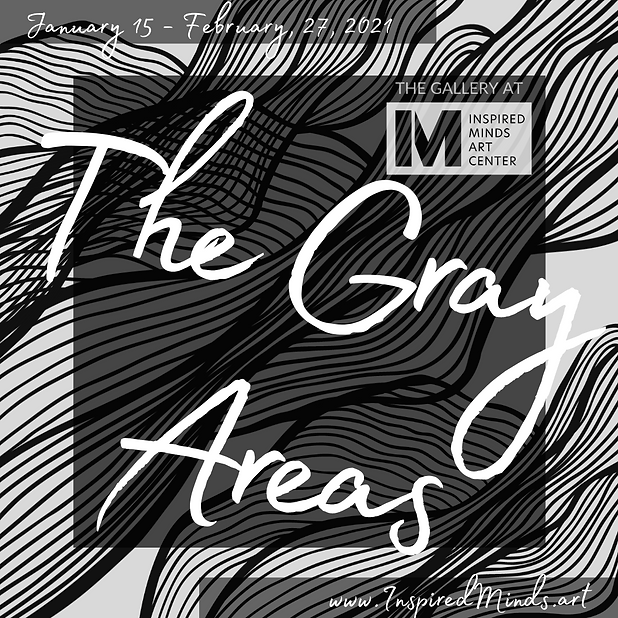 The Grey Areas-2.png