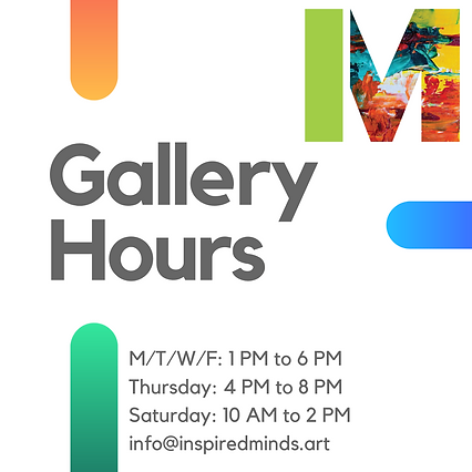 Gallery Hours-2.png