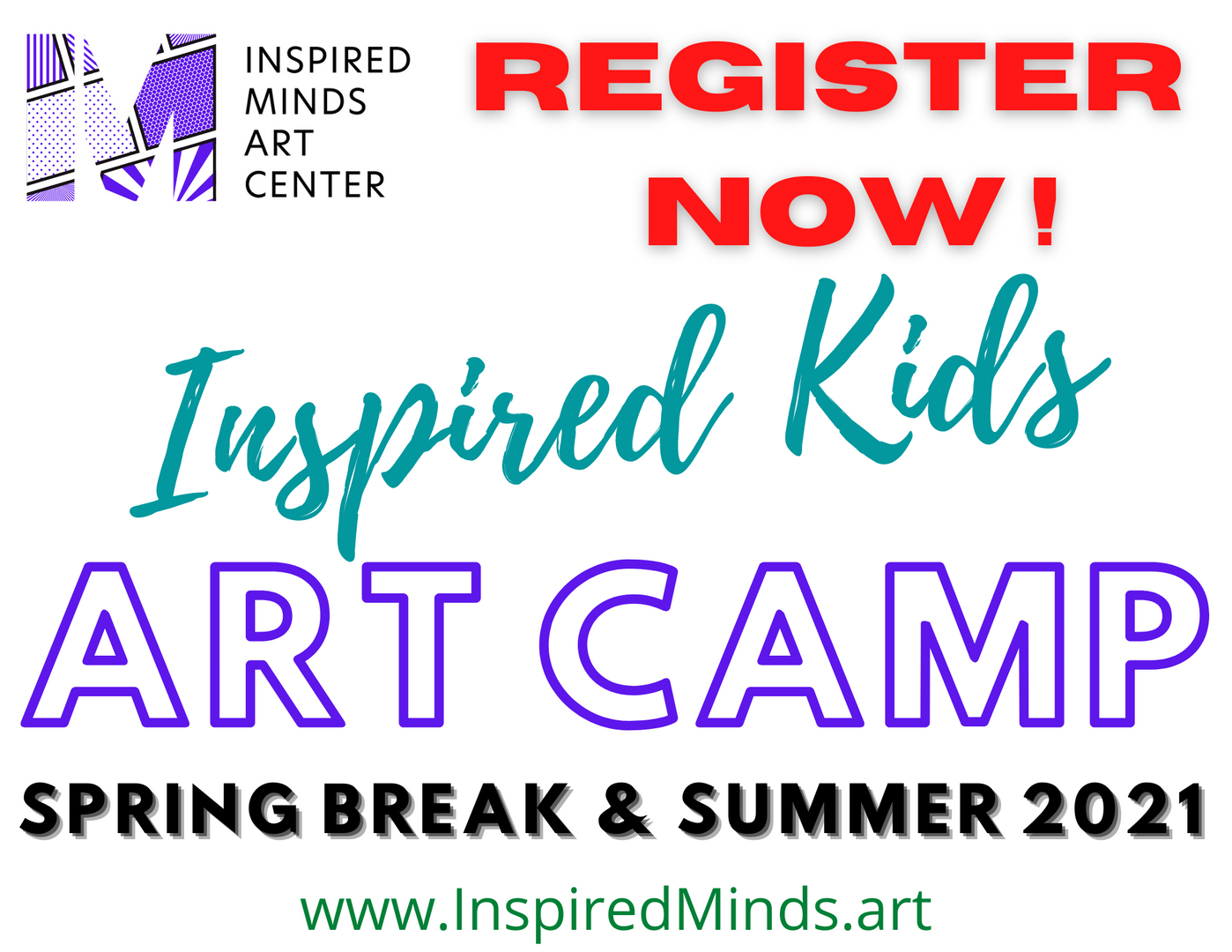Inspired Kids Camp Promo.png