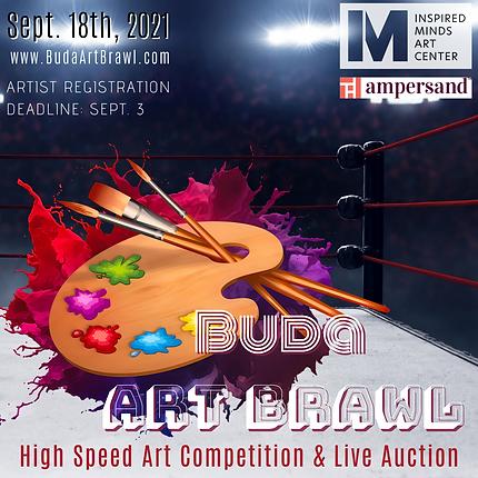 Buda Art Brawl 2021-4.png