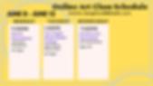 Class Schedule-4.png