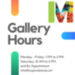 Gallery Hours.png