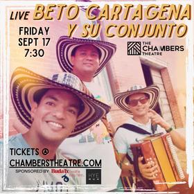 Beto Cartagena y su conjunto IG-3.png