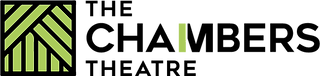 TheChambersTheatre-Logo-greenblock.png
