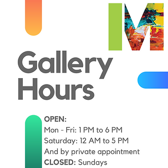 Gallery Hours-5.png