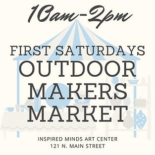 Saturday Makers Market-6.png