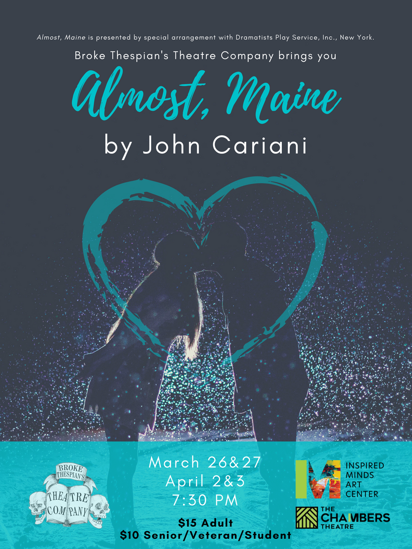 Almost, Maine Promo-3.png