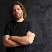 Kevin Galloway - Small Promo Photo by_Ma