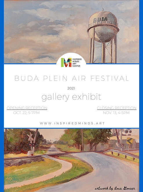 Buda Plein Air Festival Gallery 2021-2.png
