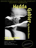 Hedda copy.png