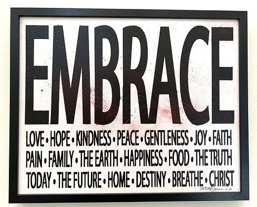 Embrace Two