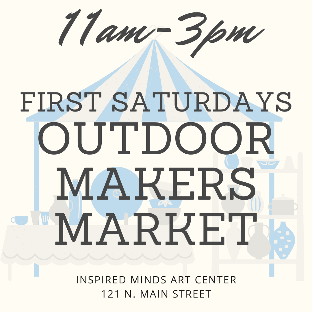 Saturday Makers Market-4.png