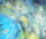 Screen Shot 2020-01-04 at 8.56.05 AM.png