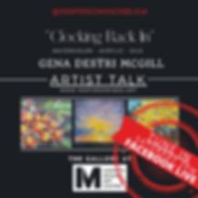 Copy of Copy of Online Gallery Gena Dest