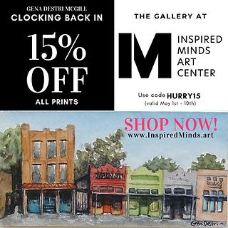 15% off prints.png