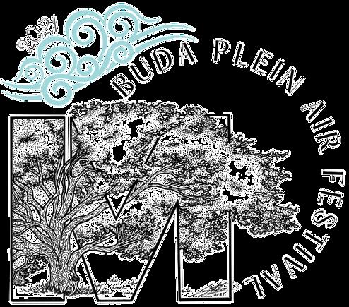 2021 Buda Plein Air IG_edited.png