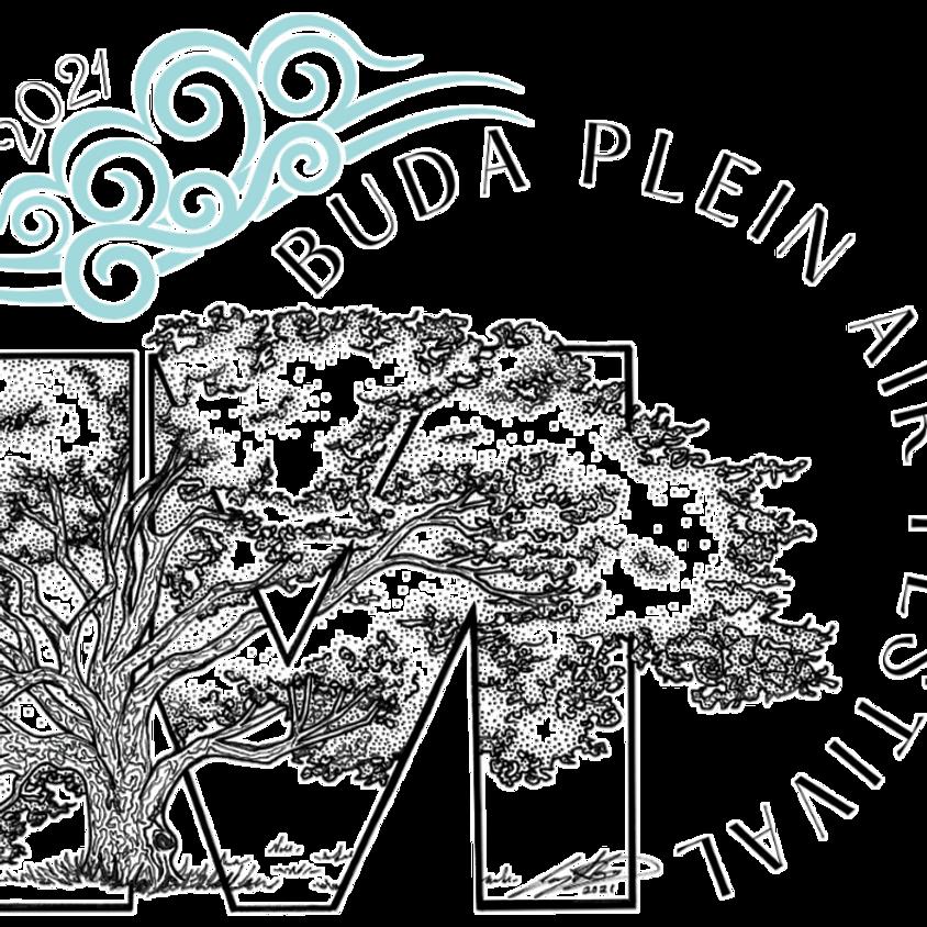 Buda Plein Air Festival