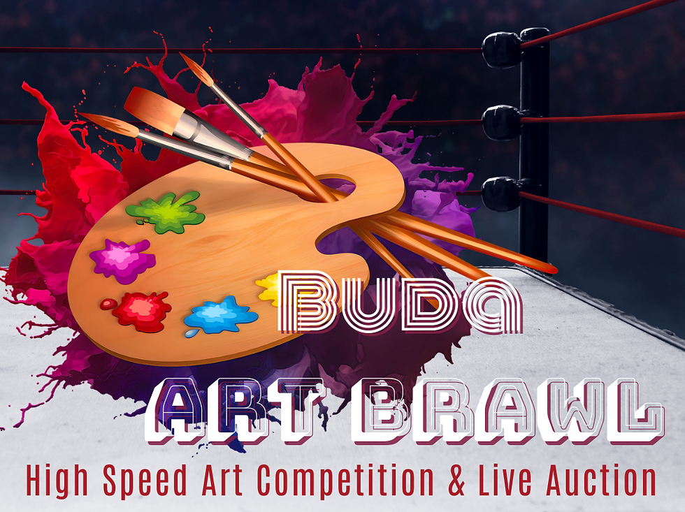 Buda Art Brawl 2021-3.png