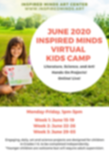 IMAC Virtual Summer Camp Flyer-2.png