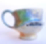 Screen Shot 2020-01-04 at 9.12.32 AM.png