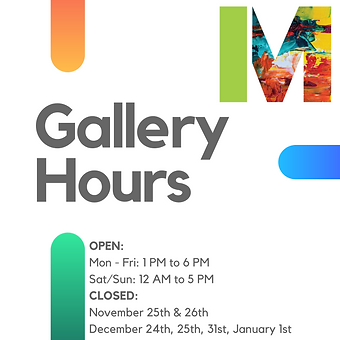 Gallery Hours-3.png