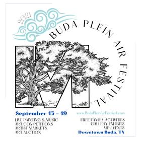 2021 Buda Plein Air IG.png
