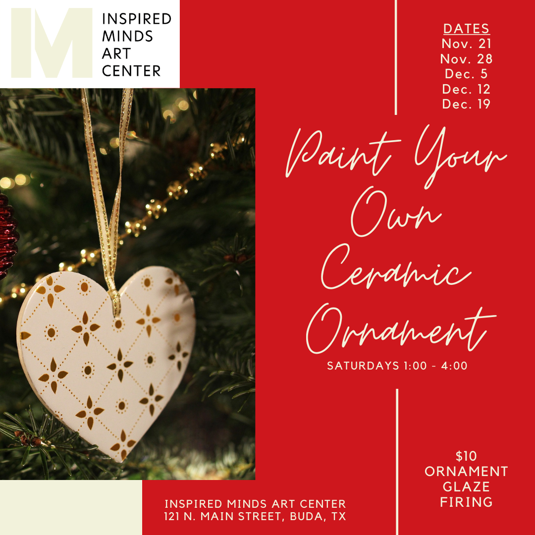 Holiday Ornaments-2.png