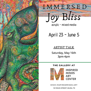 Joy Bliss IG-3.png