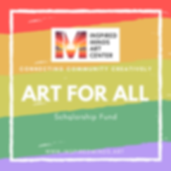 ART FOR ALL.png