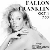Fallon Franklin.png