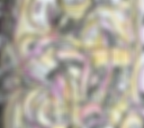 Screen Shot 2020-01-04 at 8.51.13 AM.png