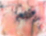 Screen Shot 2020-01-04 at 8.39.22 AM.png