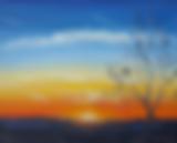 Screen Shot 2020-01-02 at 10.36.07 AM.pn
