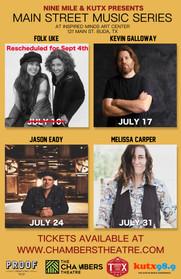 Main Street Music Series July poster w_ Logos_Folk Uke Reschedule.jpg