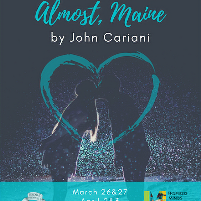 Almost, Maine [April 3]
