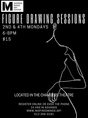 Monday Figure drawing sessions.png