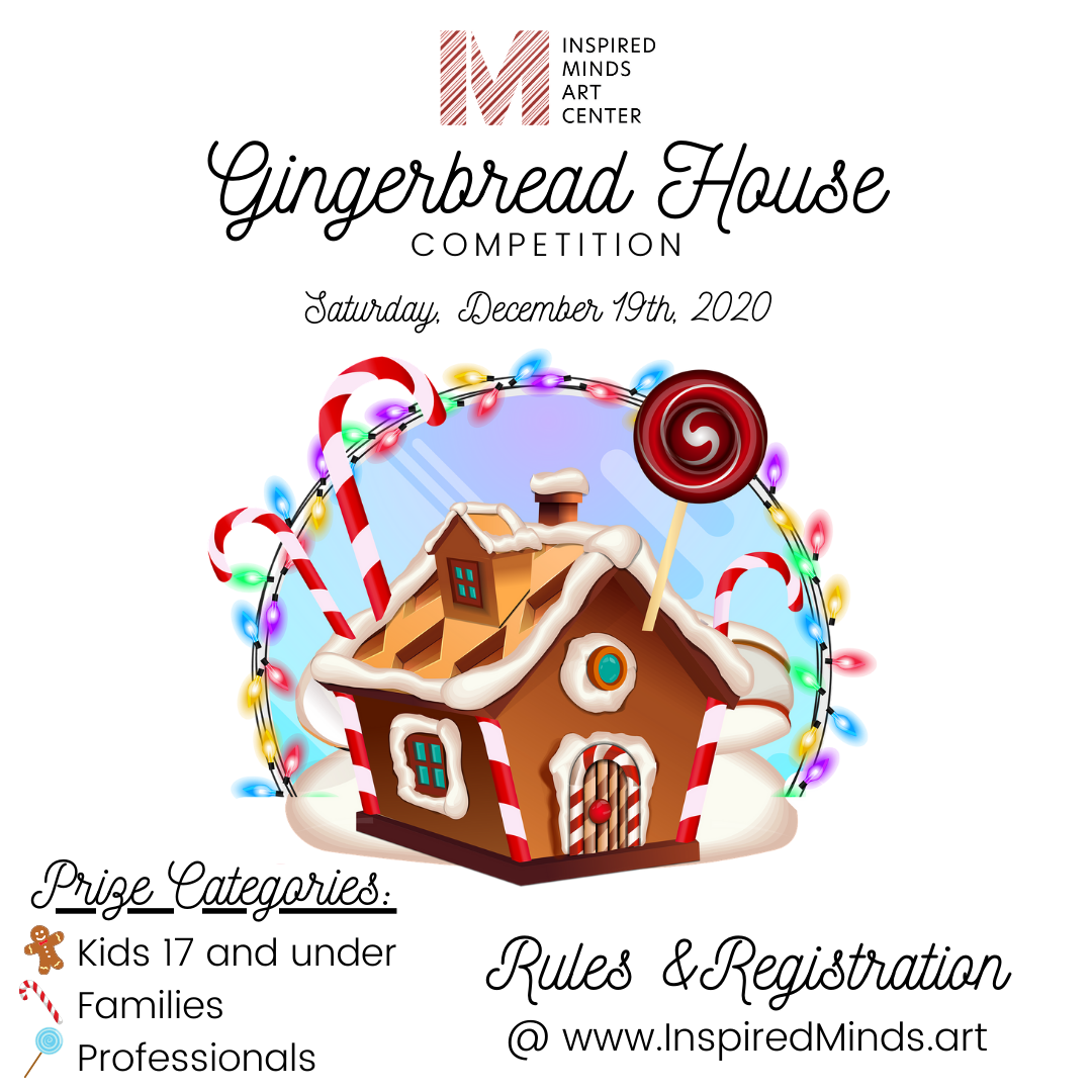 Gingerbread House-2.png